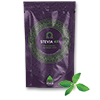 Inka Sweet Stevia Omega